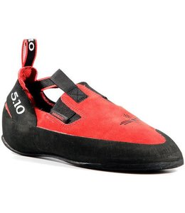 Five Ten Anasazi Moccasym Climbing Shoes
