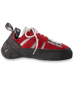 Five Ten Prism Climbing Shoes - 2013 Closeout