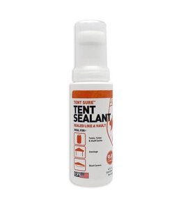 Gear Aid Tent Sure Tent Sealant 4oz.