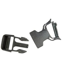 Gear Aid Snap Bar repair Buckle 3/4