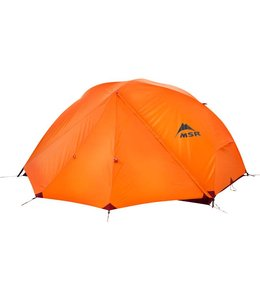 MSR GuideLine Pro 2 2P Tent