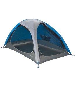 Mountain Hardwear Optic 2.5 Tent Bay Blue