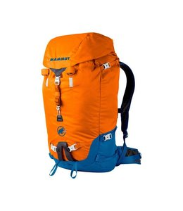 Mammut Trion Light Pack