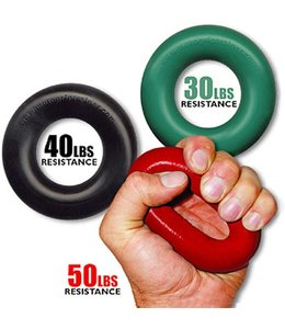 Grip Pro Trainer Strength Trainer