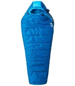 Mountain Hardwear Bozeman™ Flame Women's Sleeping Bag