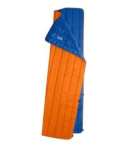 Mountain Hardwear Bozeman™ Quilt