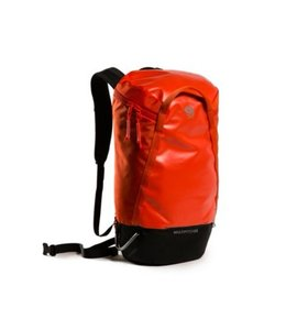 Mountain Hardwear Multi-Pitch™ Pack