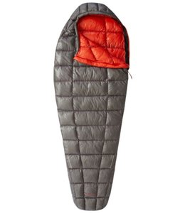 Mountain Hardwear Ghost Whisperer™ 40F/4C Sleeping Bag