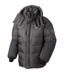 Mountain Hardwear Men's Absolute Zero Parka