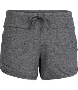 Icebreaker Women's Mira Shorts