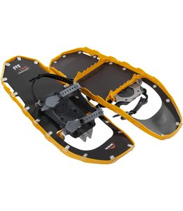 "MSR Men's Lightning Trail Snowshoes-25""-2017"