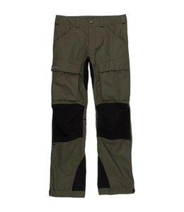 Lundhags Men's Authentic Pants