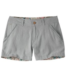 Mountain Khakis Women's Seaside Short Relaxed Fit