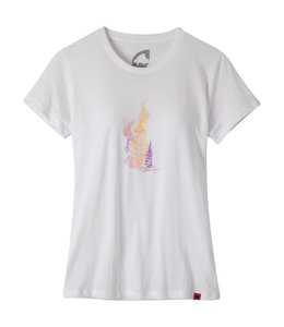 Mountain Khakis Women's Lupine Dream T-Shirt