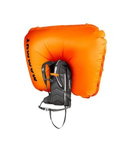 Mammut Flip Removable Airbag 3.0 Pack