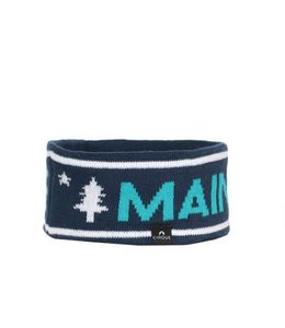 Cirque Maine Headband