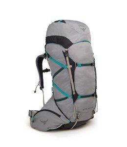 Osprey Ariel Pro 65 Pack