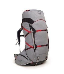 Osprey Aether Pro 70 Pack