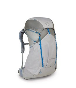 Osprey Levity 45 Ultralight Pack