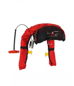 Mammut Protection Airbag System 2.0