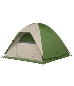Eureka! Tetragon 5 Tent Fly Only