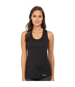 Marmot Women's Layer Up Tank