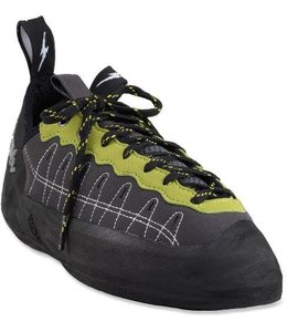 Evolv Defy Lace Climbing Shoes