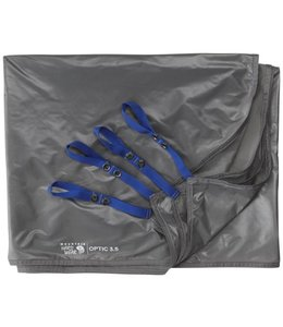 Mountain Hardwear Footprint Optic 3.5
