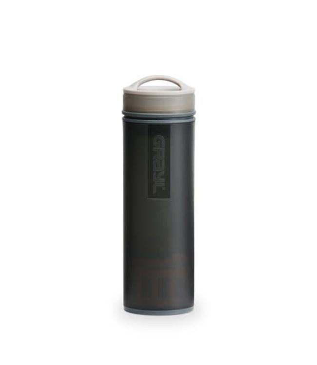 GRAYL Ultralight Purifier Bottle