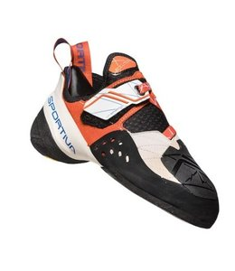 La Sportiva Women's Solution Climbing Shoes