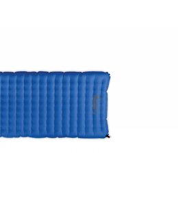 Nemo Vector™ Ultralight Sleeping Pad + Pump