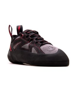 Evolv Men's Nighthawk Climbing Shoes