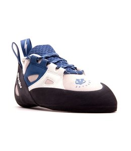 Evolv Women's Skyhawk Climbing Shoes