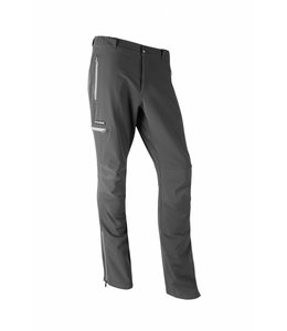NW Alpine Men's Thielsen Softshell Pant