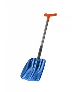 Ortovox Pro ALU Avalanche Shovel III