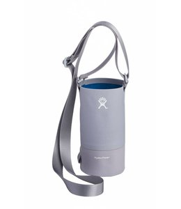 Hydro Flask Tag Along Small
