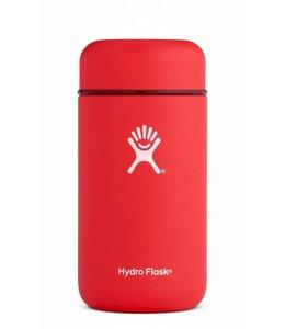 Hydro Flask Hydro Flask 18 oz Food Flask