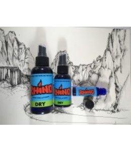 Rhino Skin Solutions Dry Skin Antiperspirant