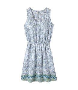 Mountain Khakis Women's Emma Dress