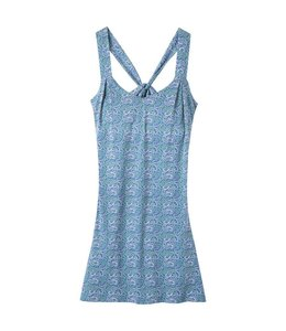 Mountain Khakis Women's Sedona Dress