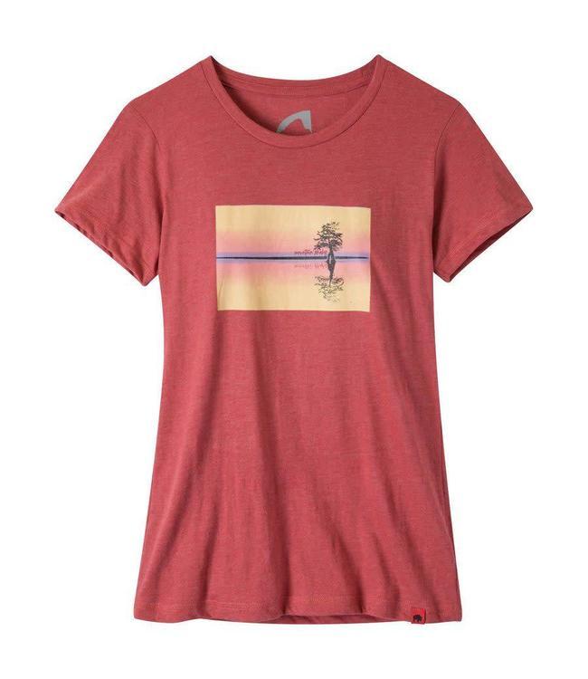 Mountain Khakis Women's Reflect T Shirt