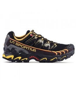 La Sportiva Mens ULTRA RAPTOR