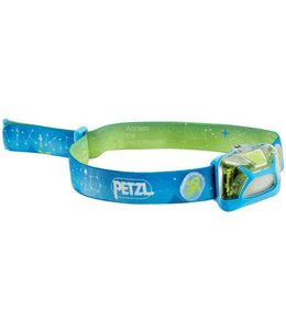 Petzl Tikkid Headlamp