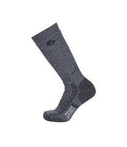 Point 6 Hiking Expedition xHeavy Mid-Calf Sock- M