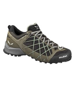 Salewa Men's Wildfire Approach Shoes