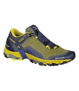 Salewa Men's Ultra Train 2 Trail Running Shoes