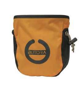 Butora Symbol Logo Chalk Bags