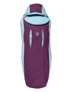 Nemo Women's Viola 35 Sleeping Bag