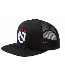 Nemo NEMO Shield Hat