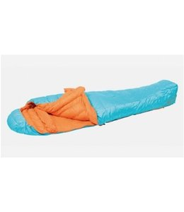 Exped WinterLite Sleeping Bag